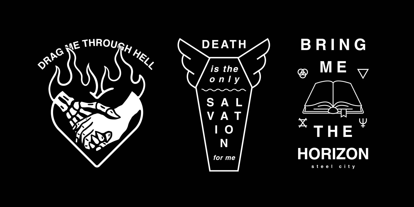 06-bmth